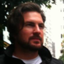 Gustaf Sandmark