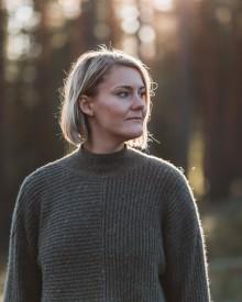 Emilia Arnstrand