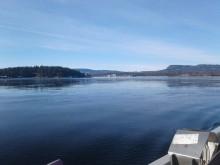 Dypvannsfornyelse i Indre Oslofjord