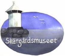 Kulturpris till Skärgårdsmuseet i G:a Oxelösund