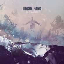 Ny singel fra Linkin Park 'A LIGHT THAT NEVER COMES'
