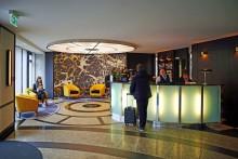 Das Seaside Park Hotel Leipzig erstrahlt in neuem Glanz