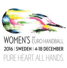 Avisita officiell bokningspartner för EM i handboll 2016