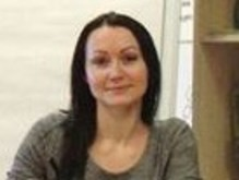 Rita Jermalavičiūtė