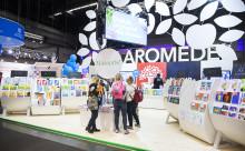 Nytt skolområde lanseras på Bokmässan 2018