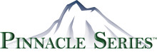 Cad-Q is exclusively representing Eagle Point's Pinnacle Series in Northern Europe