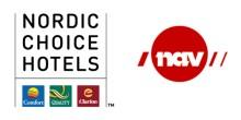 Nordic Choice Hotels samarbeider med NAV om kokkeopplæringsprogram for arbeidsledige