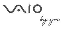 Create Your Own Personal VAIO With 'VAIO by you' Custom Ordering