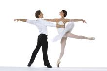 Fler vill supporta Balettgala 2019