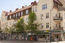 Svenska Hus köper för en halv miljard i Skåne