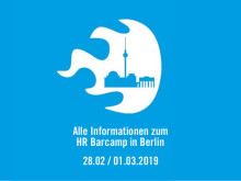 HR Barcamp