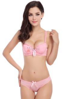 Sous-vêtements - Conseils utiles pour les femmes