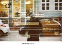 Publicera, vinn och tjäna pengar på dina bilder – fototävlingen Picture Scandinavia är på jakt efter fototalanger på alla nivåer.