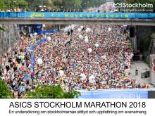 Resultat av Swecos mätning - vad säger stockholmarna?