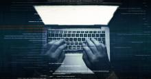 Antallet af e-mailangreb stiger fortsat - hackerne udnytter ferien