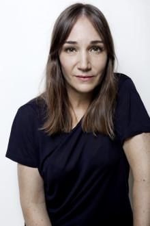 Monica Förster draws inspiration from human body at Stockholm Furniture & Light Fair