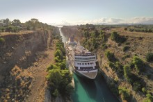 Fred. Olsen Cruise Lines' virtual cruising programme shows consumer confidence as guests look ahead to future sailings