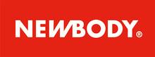 Newbody officiell partner till Röda Cupen och distriktslags-SM