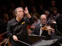 Europeiska konserthus går samman – streamar konserter dagligen över hela kontinenten