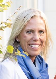 Movement rekryterar koncernchef från Essity och etablerar verksamhet i Norge