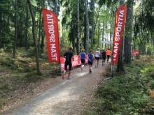Team Sportia har förnyat samarbetet med En Svensk Klassiker!