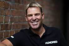 Lisa Keightley and Shane Warne join The Hundred
