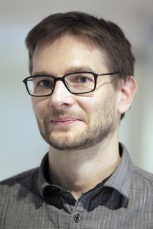 Ny cyberinfrastruktur för tvärvetenskaplig forskning