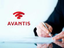 EET Europarts kjøper skandinavisk nettverksdistributør