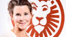 LeoVegas Marketing Director nominated for Sweden´s best Marketing Manager