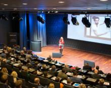 Digitaliseringsseminar i teknisk sektor– tilgjengelig via streaming