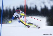 4C Strategies är  Official Supplier till FIS Alpine World Ski VM i Åre 2019