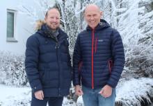 2018 ble et rekordår for Nordbolig