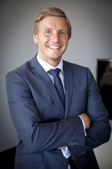 Anders Nordlöw