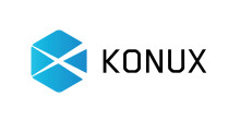 Predictive maintenance specialists KONUX Gold sponsors of 9th International Railway Summit