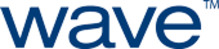 Wave gör det enkelt för användare av Windows 8 surfplattor att arbeta mobilt och säkert