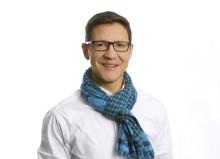 Osteopathie nach Spinalkanal-OP:  Atembeschwerden und Schmerzen verringert