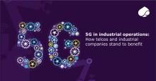 Store forventninger til 5G-nettet