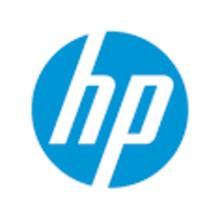 IXX IT-Partner ingår långsiktigt partnerskap med HP