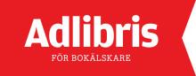 Bokåret 2013 – topplistor över årets mest sålda böcker!