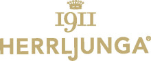 Herrljunga Cider lanserar årets glöggnyheter!