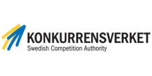 Konkurrensverket väljer BKE TeleCom