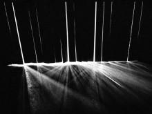 Nu öppnar ansökan till Young Nordic Photographer of the Year