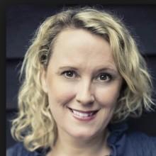 Magdalena Höglund