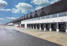 Heylen Warehouses is grootste Belgische vastgoedontwikkelaar in Nederland