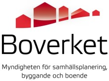 Nya energikrav i byggreglerna — ISOVER har hjälpmedel och lösningar