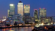 Who owns London's Iconic Landmarks?