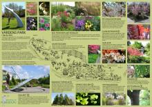 Värdens Park översikt (pdf)