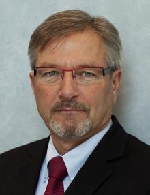 Ny arbetande styrelseordförande i inkubatorn PULS