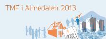 TMF i Almedalen 2013