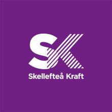 Om Kivra på skekraft.se